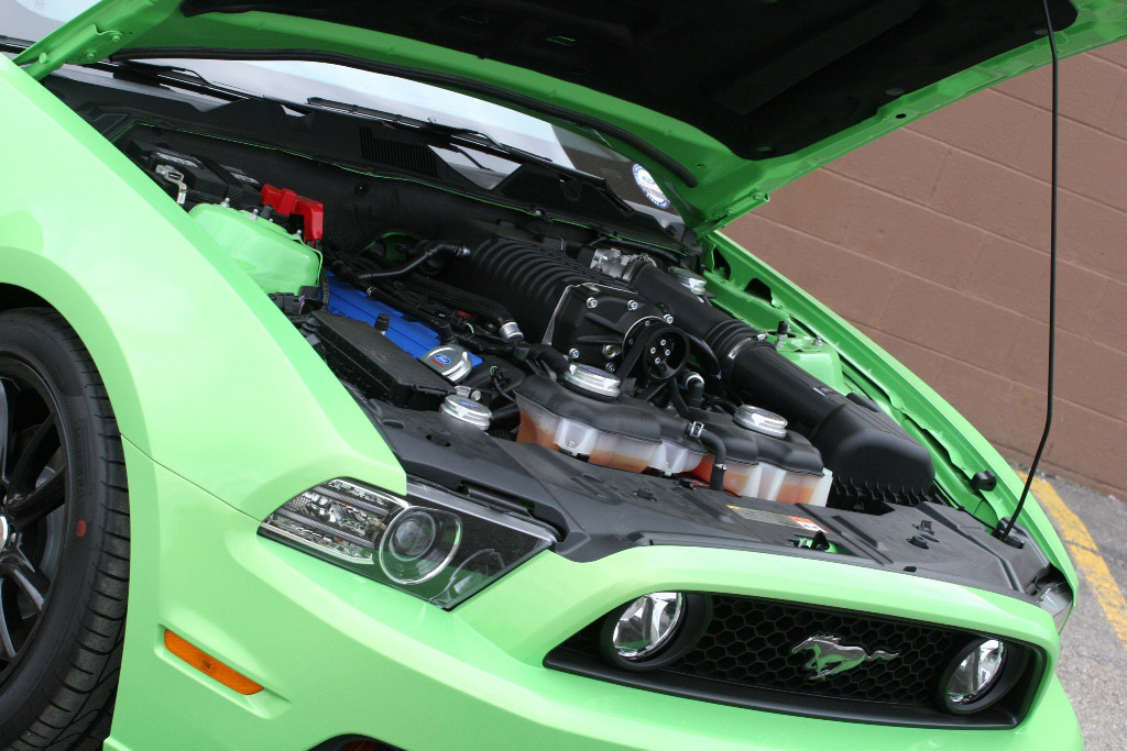 http://images.thecarconnection.com/lrg/the-ford-racing-performance-parts-2013-mustang-gt-project-car_100388043_l.jpg