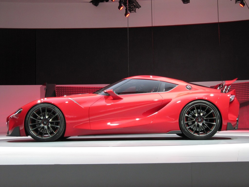 http://images.thecarconnection.com/lrg/toyota-ft-1-concept-at-2014-detroit-auto-show_100452540_l.jpg