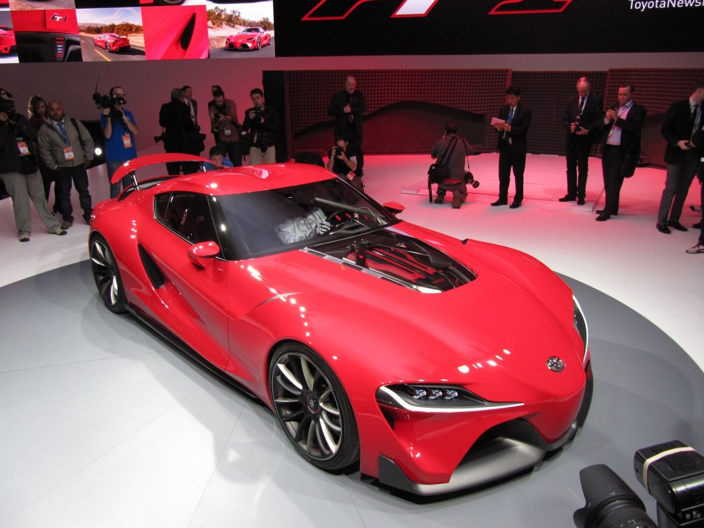 http://images.thecarconnection.com/lrg/toyota-ft-1-concept-at-2014-detroit-auto-show_100452546_l.jpg