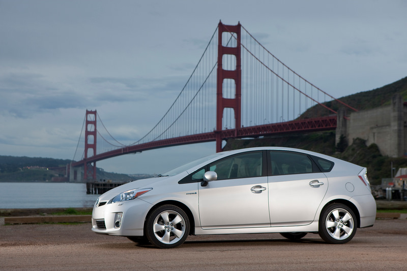traveling with a 2010 toyota prius v the 8 day drive report. Black Bedroom Furniture Sets. Home Design Ideas