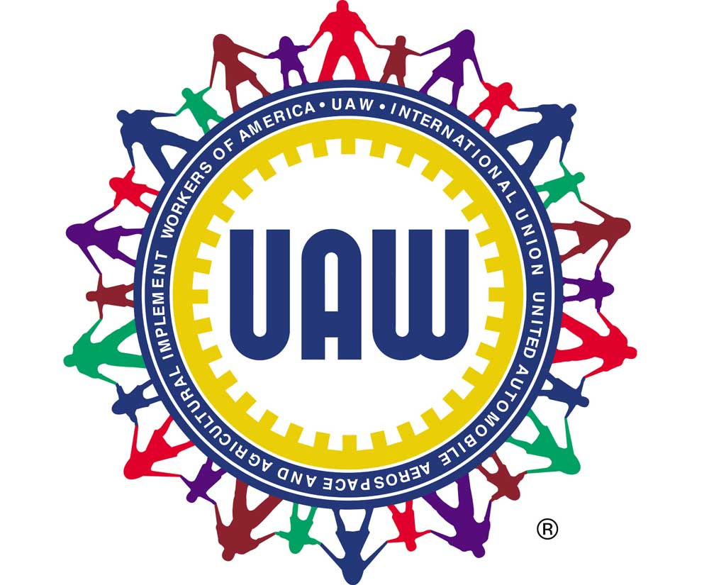 Uaw Drops Fight For Re Vote At Volkswagen S Tennessee Plant