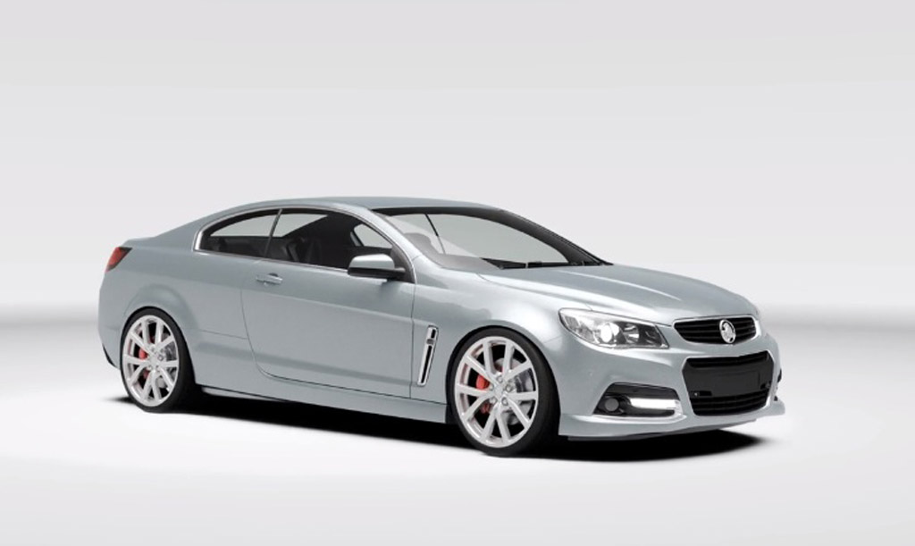 Chevy SS Coupe, Global Traffic Fatalities, Tesla Trademark ...