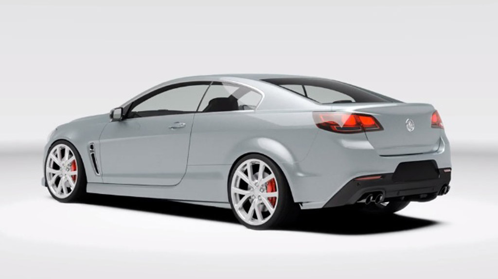 2016 chevy impala ss chevrolet ss coupe envisaged. Black Bedroom Furniture Sets. Home Design Ideas