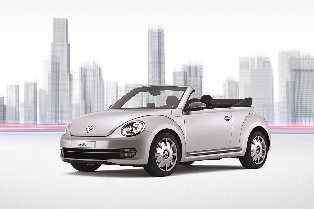 how much does a volkswagen beetle weigh 2017 2018 2019 volkswagen reviews. Black Bedroom Furniture Sets. Home Design Ideas