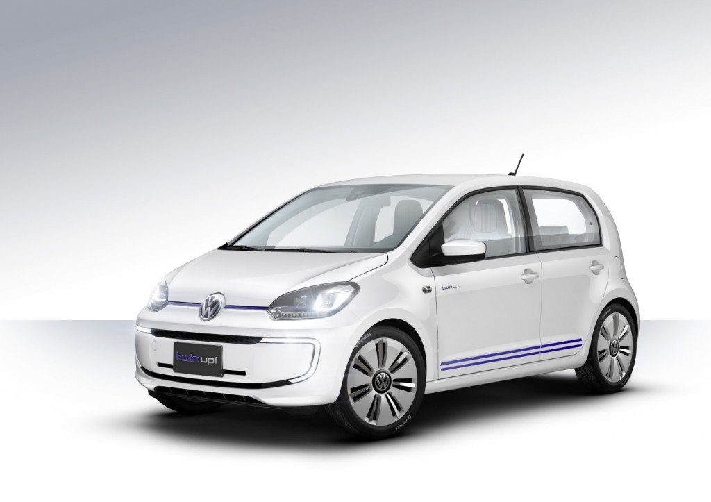 volkswagen twin up diesel plug in hybrid full photo gallery. Black Bedroom Furniture Sets. Home Design Ideas