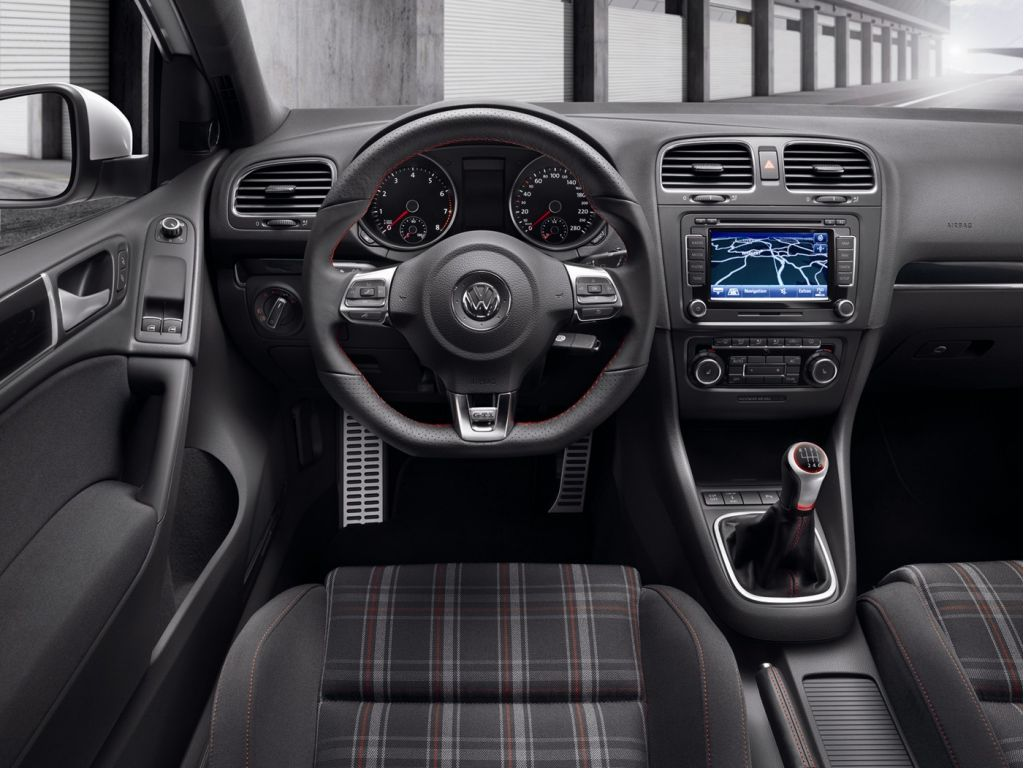 image  volkswagen gti interior size    type gif posted  february