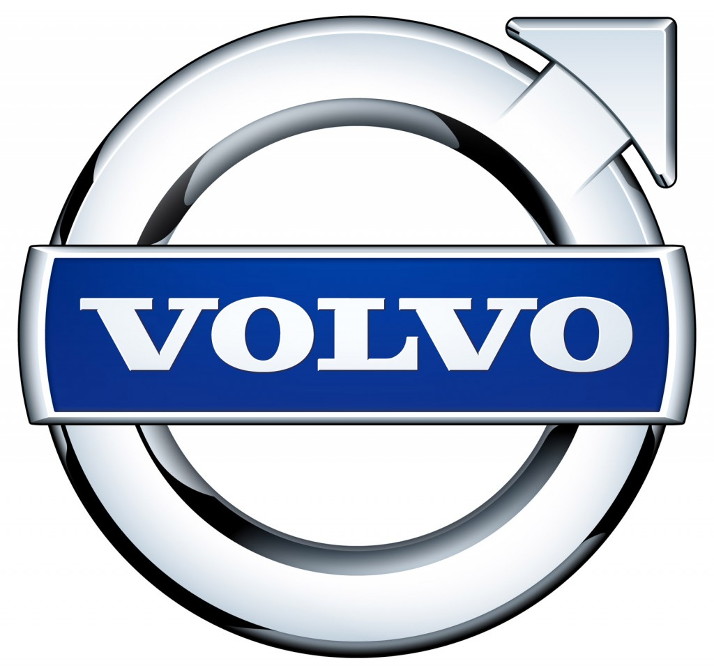 volvo truck logo bing images. Black Bedroom Furniture Sets. Home Design Ideas