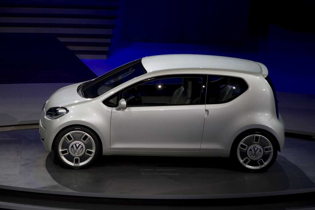 Image Vw Up Concept Size 1024 X 683 Type Gif Posted
