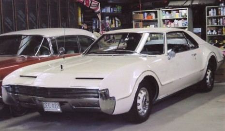 1967 Oldsmobile Toronado Wiring Diagram together with Video Viewer in addition Twin Engine Hot Rod Studebaker furthermore Vintage Drag Racing likewise 1062023 850 Hp Twin Engine 1966 Oldsmobile Toronado Asks Why Not. on twin engine 1966 toronado