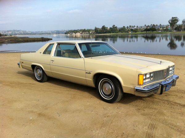 Craigslist Cars For Sale San Diego Best Car Update 2019 2020 By