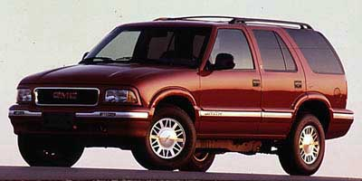 Louisville Car Dealers >> Locate GMC Jimmy listings near you