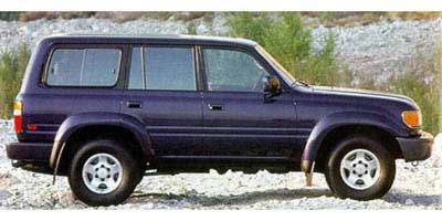1997 Toyota Land Cruiser Supercharger http://www.motorauthority.com/photos/toyota_land-cruiser_1997