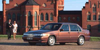 New and Used Volvo 960 For Sale - The Car Connection