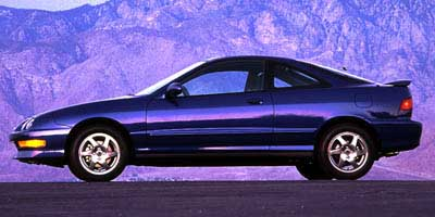 1996 Acura Integra on Acura Integra Gs Page 13 Images