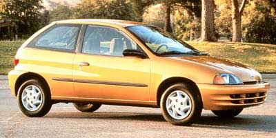 Img also Judkins Co Cadillac Type V Opera Coupe additionally D besides Geo Tracker Lsi together with S L. on 1998 geo metro lsi
