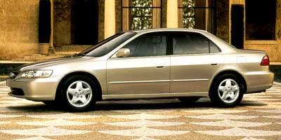 1998-honda-accord-sdn-ex_100027224_s.jpg