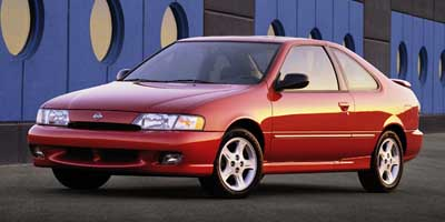 New and Used Nissan 200SX For Sale - The Car Connection