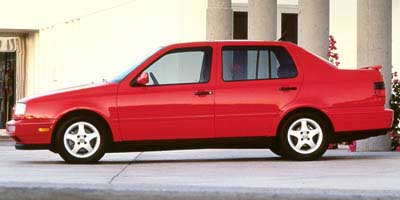 2015 Volkswagen Golf R South Charleston >> Image: 1998 Volkswagen Jetta GT, size: 400 x 200, type: gif, posted on: March 26, 2008, 1:57 am ...