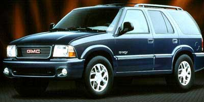 Subaru Kansas City >> 1999-gmc-envoy_100027963_m.jpg