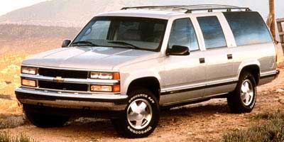 Nashville Toyota Dealers New and Used GMC Suburban For Sale - The Car Connection