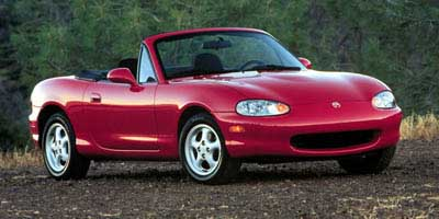 used mazda mx 5 miata the car connection autos post. Black Bedroom Furniture Sets. Home Design Ideas