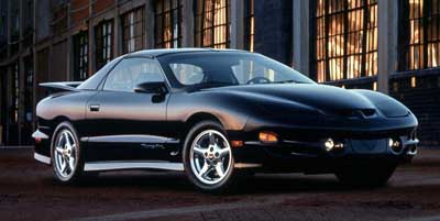 1999-pontiac-firebird-trans-am_100027867