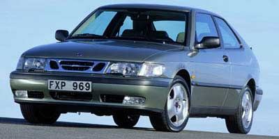 1999 Saab 9 3 Page 1 Review The Car Connection
