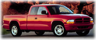 2014 Dodge Dakota http://www.motorauthority.com/photos/dodge_dakota_1999