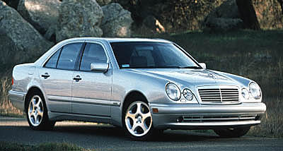 Large in addition  likewise  as well  also Lincoln Navigator Ultimate Pic. on 2000 lincoln ls specs
