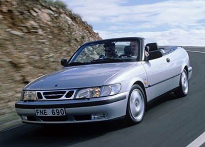 1999 saab 9 3 pictures photos gallery motorauthority. Black Bedroom Furniture Sets. Home Design Ideas