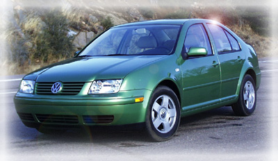 volkswagen jetta vw picturesphotos gallery green car reports