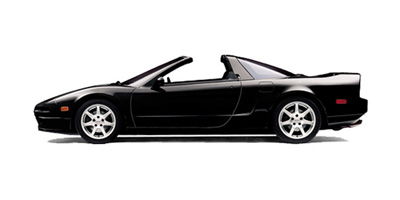 2000 acura nsx pictures photos gallery motorauthority. Black Bedroom Furniture Sets. Home Design Ideas