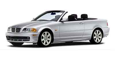 2000 Bmw 3 Series Pictures Photos Gallery Motorauthority