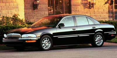 2001 buick park avenue pictures photos gallery the car. Black Bedroom Furniture Sets. Home Design Ideas