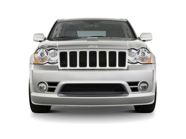 Jeep Grand Cherokee 2010 White. Jeep Grand Cherokee 2000 White