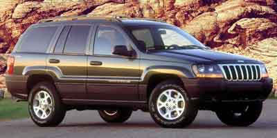 chrysler declines nhtsa recall on jeeps are you safe. Black Bedroom Furniture Sets. Home Design Ideas
