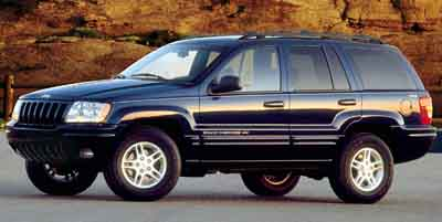 2000 jeep grand cherokee pictures photos gallery the car. Black Bedroom Furniture Sets. Home Design Ideas