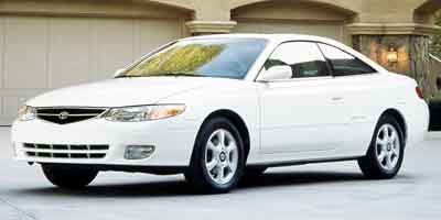 http://images.thecarconnection.com/med/2000-toyota-camry-solara-se_100028422_m.jpg