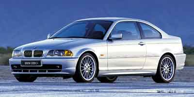 2001 bmw 3 series page 1 review the car connection. Black Bedroom Furniture Sets. Home Design Ideas