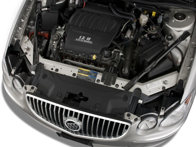Hubler Nissan Used Cars 2015 Buick Lesabre Release Date And Price   2017 - 2018 ...