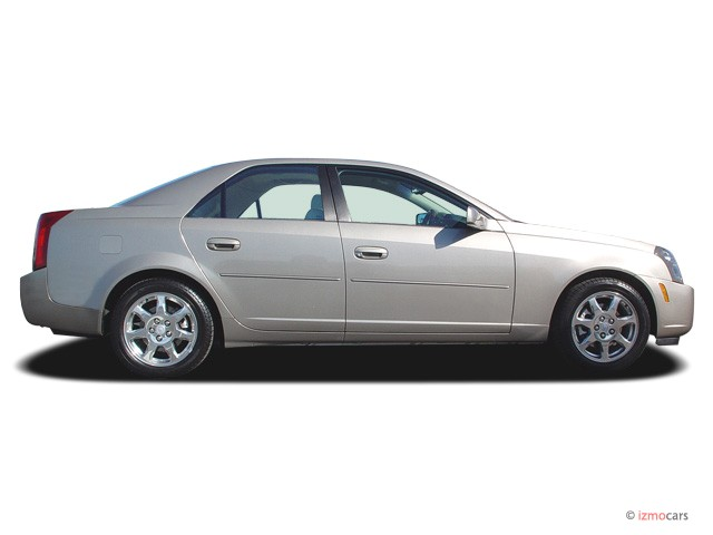 as well Th Cadillac Eldorado moreover Cadillac Catera Dr Sdn Gold M also Cardillac  e C Fe F Eee further . on 2005 cadillac sts gold