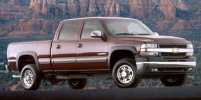 2001 chevrolet silverado 2500hd chevy pictures photos gallery the car connection. Black Bedroom Furniture Sets. Home Design Ideas