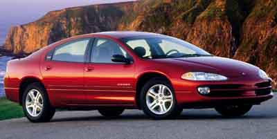2001-dodge-intrepid-se_100028516_m.jpg