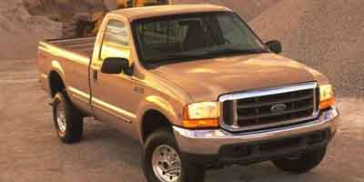2001 ford super duty f 250 pictures photos gallery the car connection. Black Bedroom Furniture Sets. Home Design Ideas