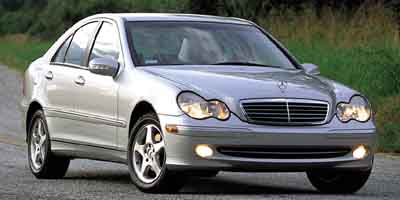 Specs 4 door sedan 2 4l specs 4 door sedan 3 2l specs see all 2 trims