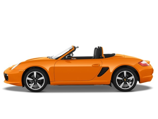 2001 Porsche Boxster Recall 2001 Free Engine Image For User Manual Download