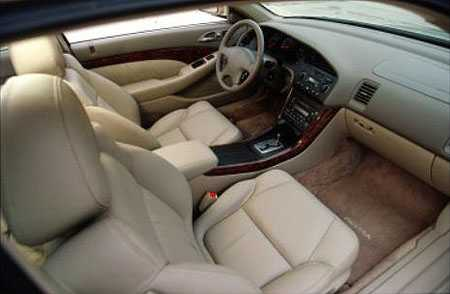 image 2001 acura cl interior size 450 x 294 type gif posted on december 31 1969 4 00 pm