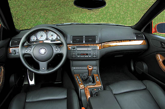 2001 bmw m3 pictures photos gallery motorauthority. Black Bedroom Furniture Sets. Home Design Ideas