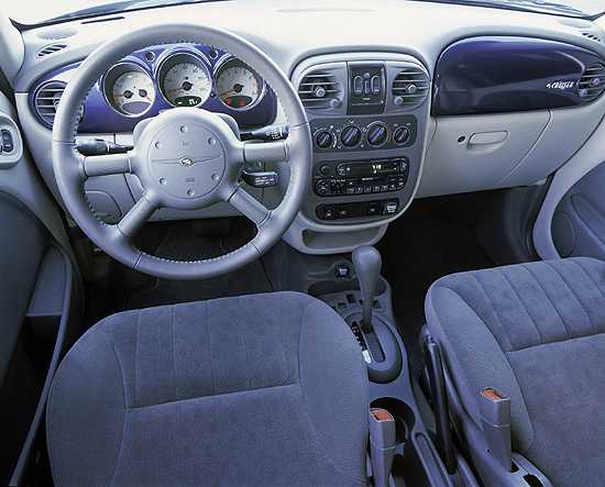 Pictures Of Ford Ka additionally Dcpcsensors A as well  besides  besides Chrysler Concorde M. on 2001 chrysler sebring coupe