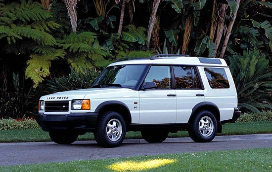 jpg landrover outback rover img independent garage sales discovery land specialists